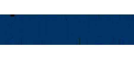 Schlumberger-Logo-03