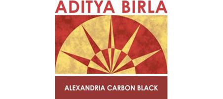 aditya-birla-logo-1
