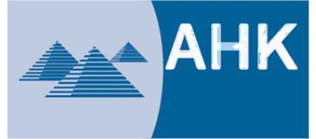 ahk-logo-2