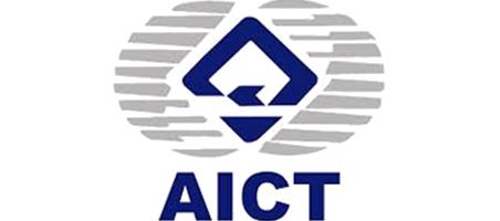 aict-logo-2