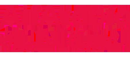 air-arabia-logo-1