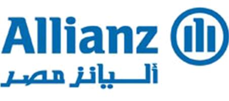 allianz-logo-1
