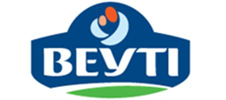 beyti-logo