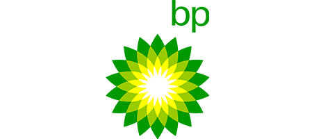 bp-logo-3