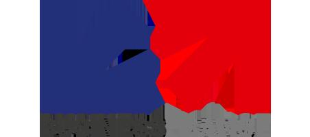 business-france-logo-03