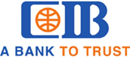 cb-logo