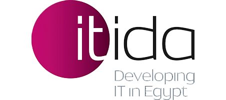 itida-logo-new
