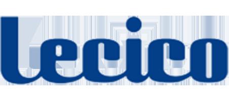 lecico-logo