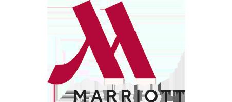 marriott-logo-03