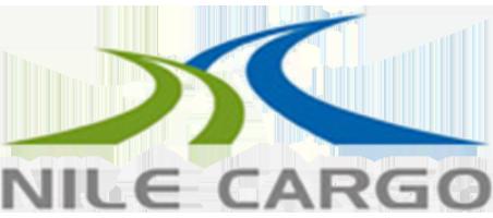 nile-cargo