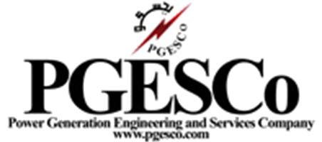 pgesco-logo