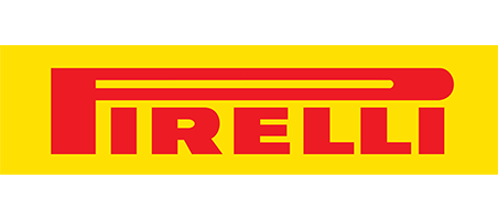 pirelli-logo-1