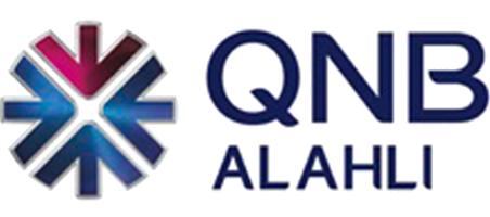 qnb-logo