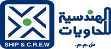 ship-crew-logo