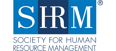 SHRM - Society for human resource management