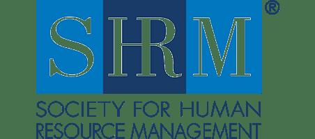 shrm-logo-3