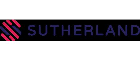 sutherland-logo-new