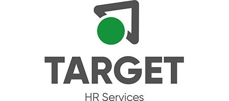 target-logo-3