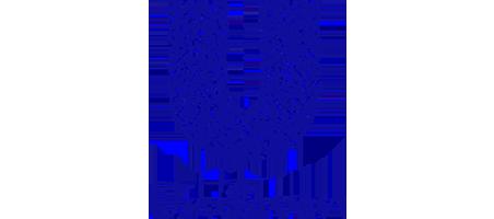 unilever-logo-03