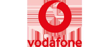 vodafone-logo-3
