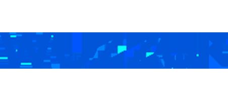 wuzzuf-logo-new