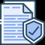 FAQ about egypt work permit
