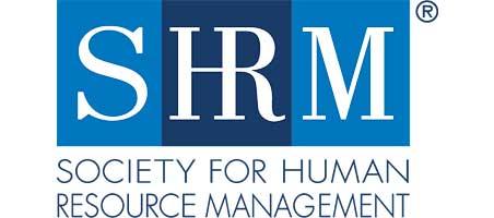 shrm-logo-2